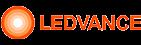 Ledvance LINEAR IndiviLED DIRECT 34W 120cm 4000K  | Kylmä Valkoinen