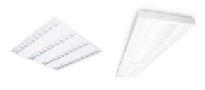 LED Paneelit