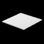 Noxion LED Paneeli Econox 32W Xitanium DALI 60x60cm 4000K 4400lm UGR <22   Dali Himmennettävä - Kylmä Valkoinen - Korvaa 4x18W