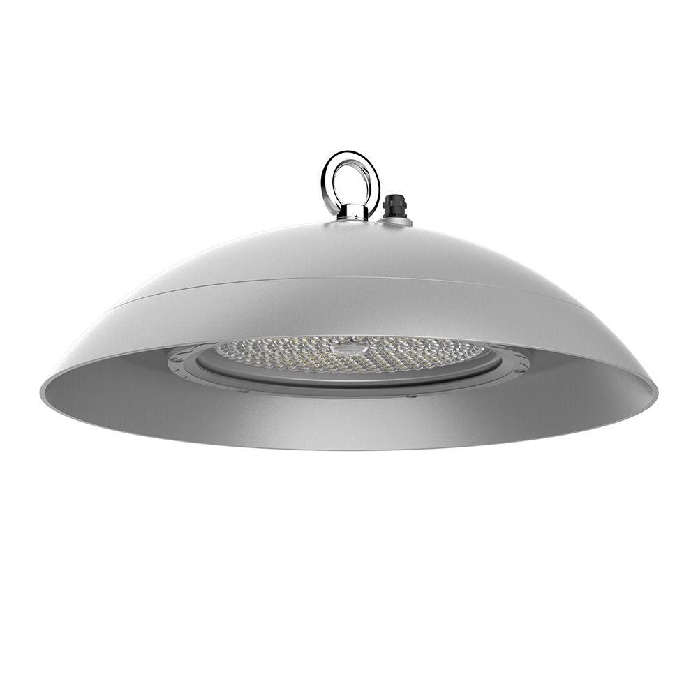 Noxion LED Highbay Pro HACCP 150W 18000lm 90D | DALI - Korvaa 250W
