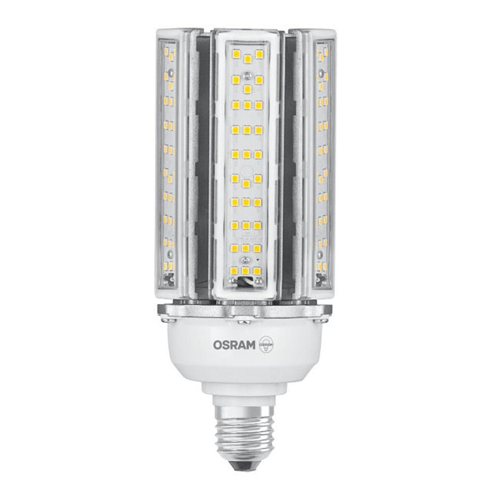Osram Parathom HQL LED E27 46W 840 | 360 Beam Angle - Korvaa 125W