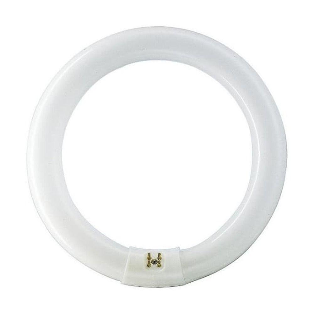 Osram Lumilux T9 C 22W 840 G10Q | Kylmä Valkoinen