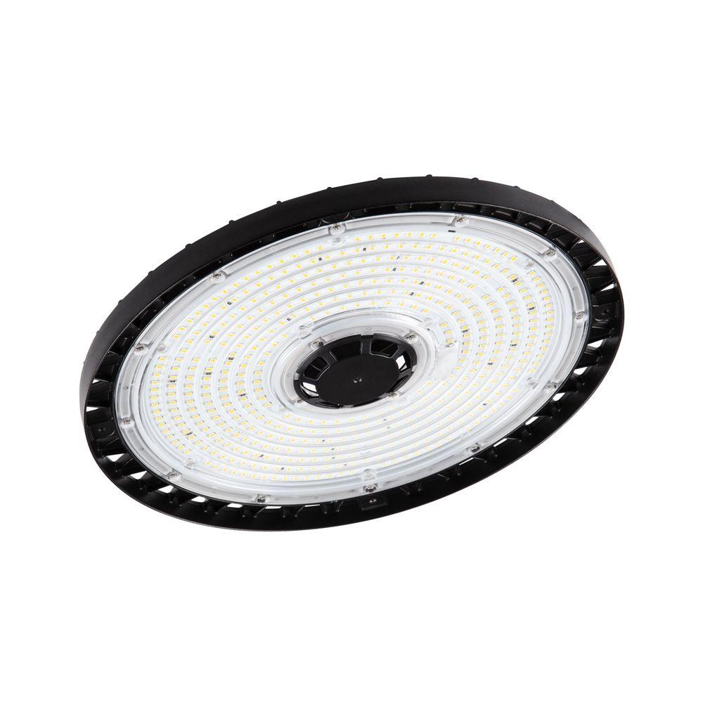 Ledvance LED Highbay Gen3 155W 840 22000lm IP65 110D | Kylmä Valkoinen - Korvaa 250W