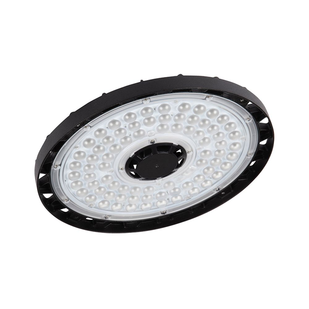 Ledvance LED Highbay Gen3 93W 865 13000lm IP65 70D | Päivänvalo Valkoinen - Korvaa 200W