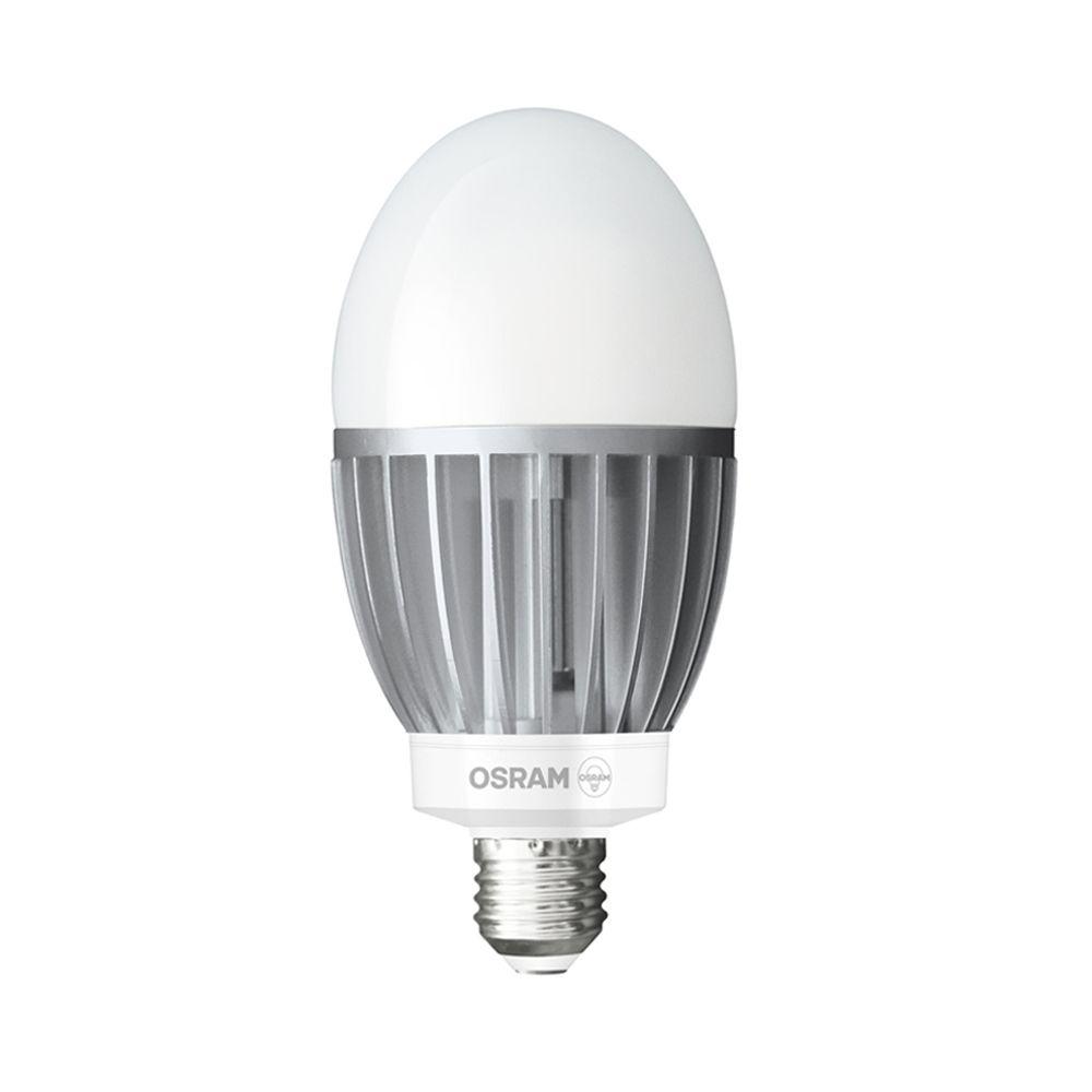 Osram HQL LED PRO 29W 827 E27 3600lm   Lämmin Valkoinen