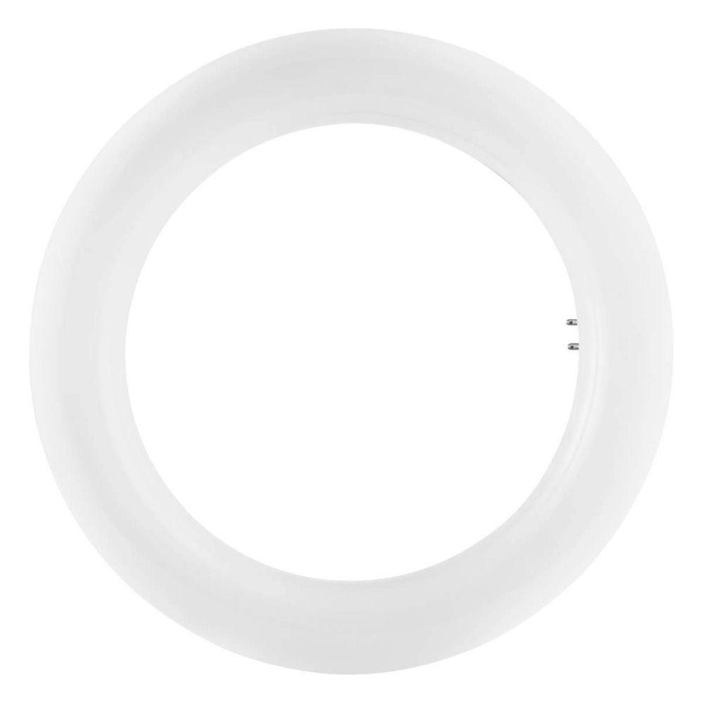 Osram SubstiTUBE T9 Circular EM MAINS G10Q 12W 865   Päivänvalo Valkoinen - Korvaa 22W