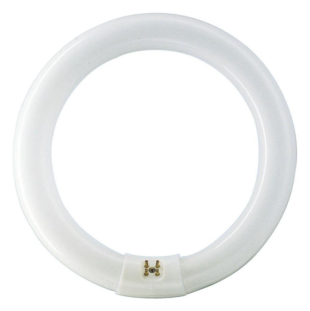 Osram Lumilux T9 C 32W 840 G10Q | Kylmä Valkoinen
