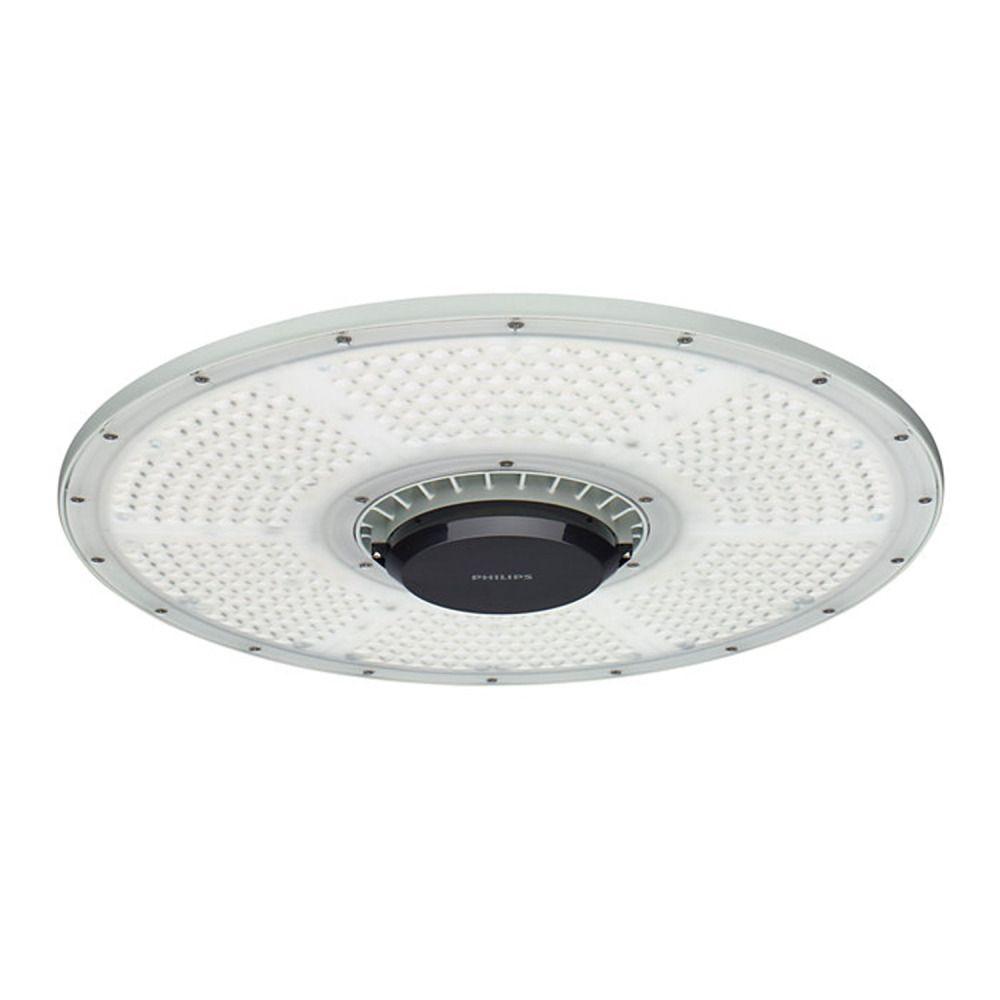 Philips CoreLine BY121P LED Highbay G4 865 WB | Päivänvalo Valkoinen - Korvaa 250W