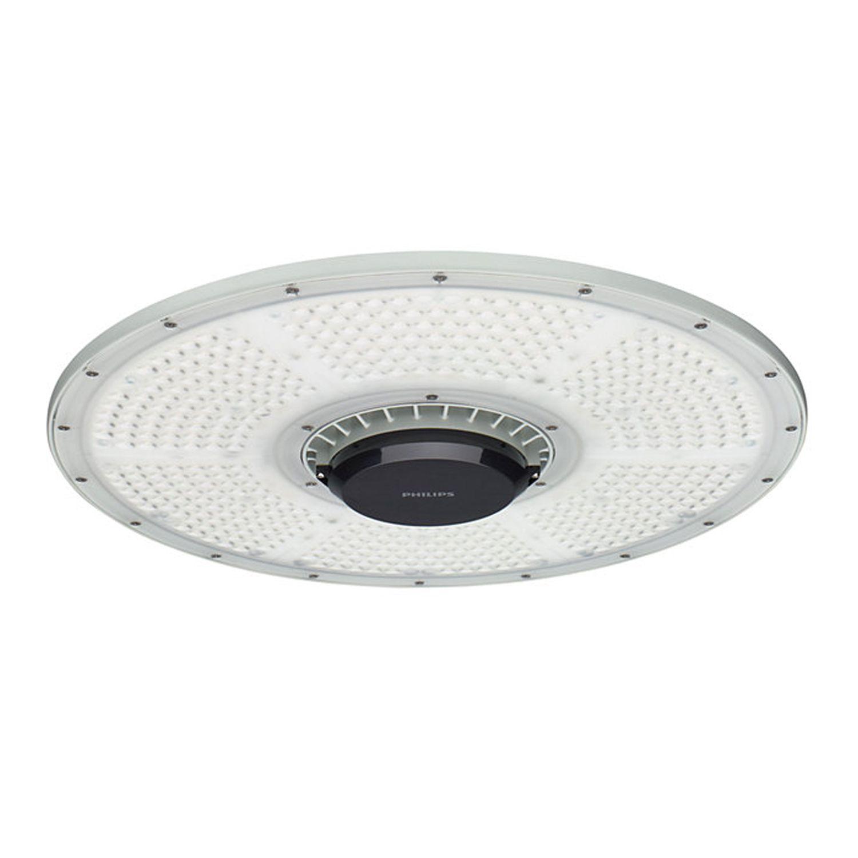 Philips Coreline BY122P LED Highbay G4 840 NB 25000lm | Kylmä Valkoinen - Korvaa 400W