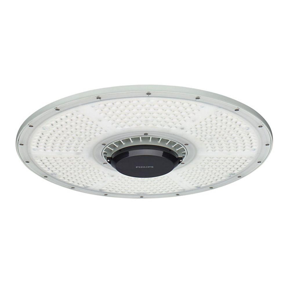 Philips Coreline BY122P LED Highbay G4 840 WB 25000lm   Kylmä Valkoinen - Korvaa 400W