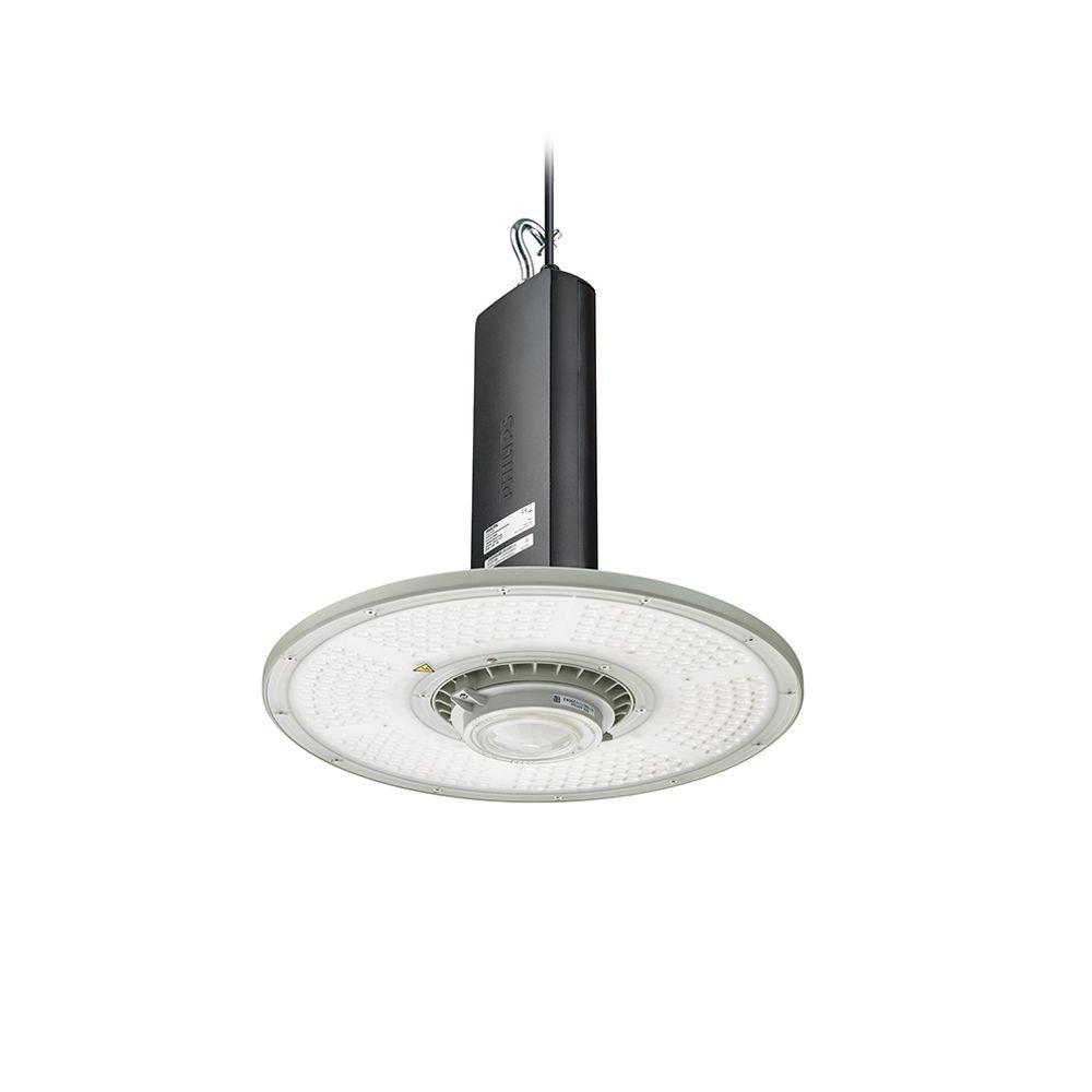 Philips LED Highbay CoreLine BY122P G4 LED250S/840 SRD NB SNHR200 | Kylmä Valkoinen - Korvaa 400W