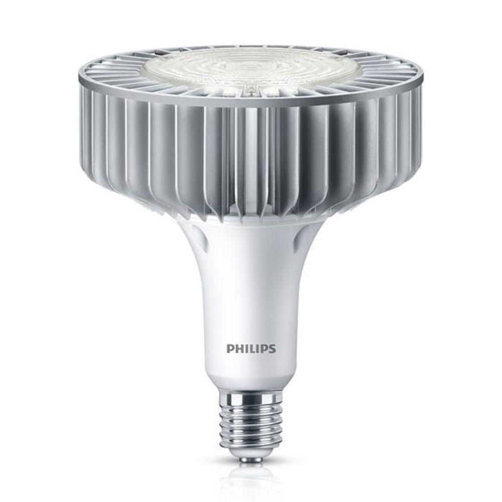 Philips TrueForce LED HPI ND E40 88W 840 60D   Korvaa 250W