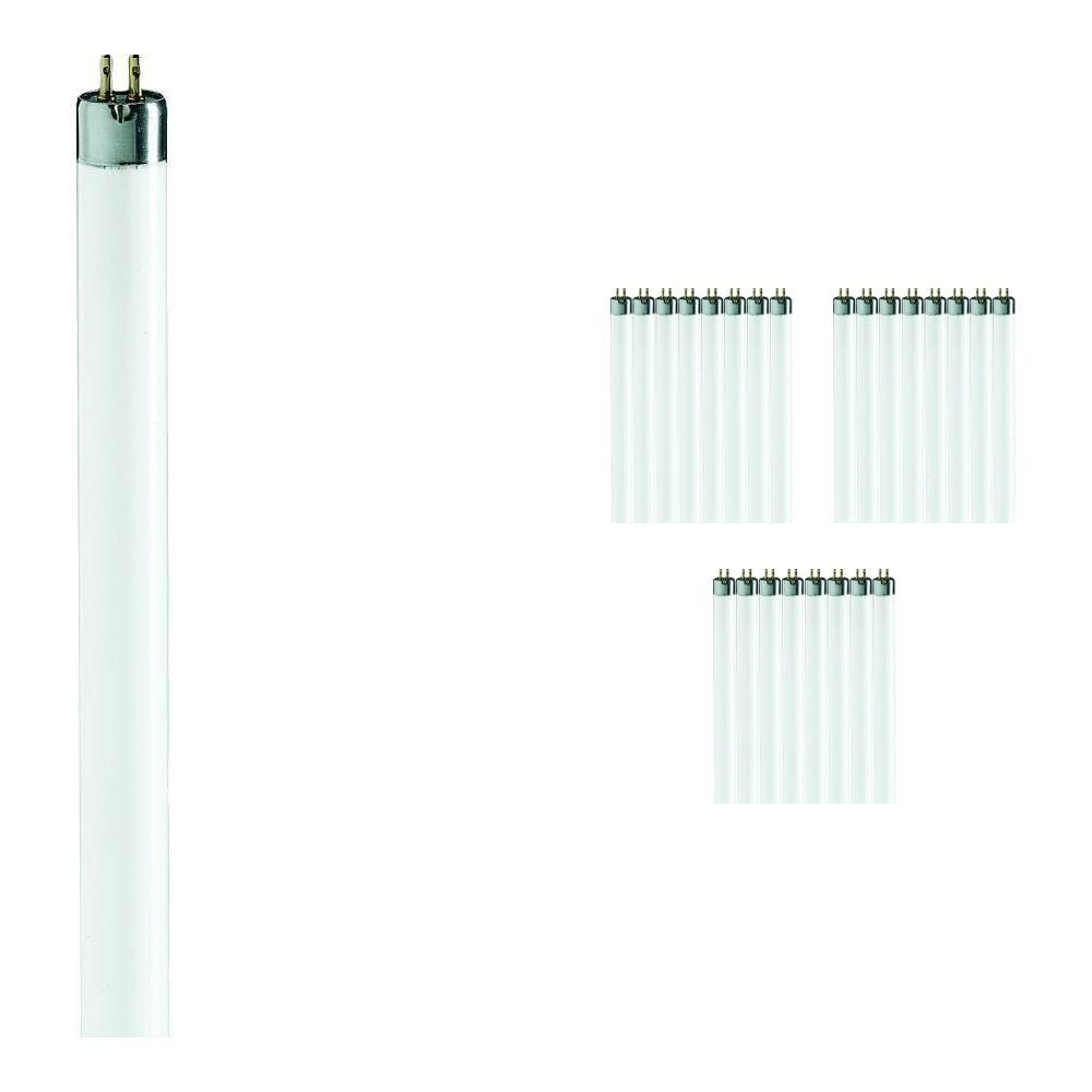 Monipakkaus 25x Philips TL Mini 13W 33-640 - 52cm
