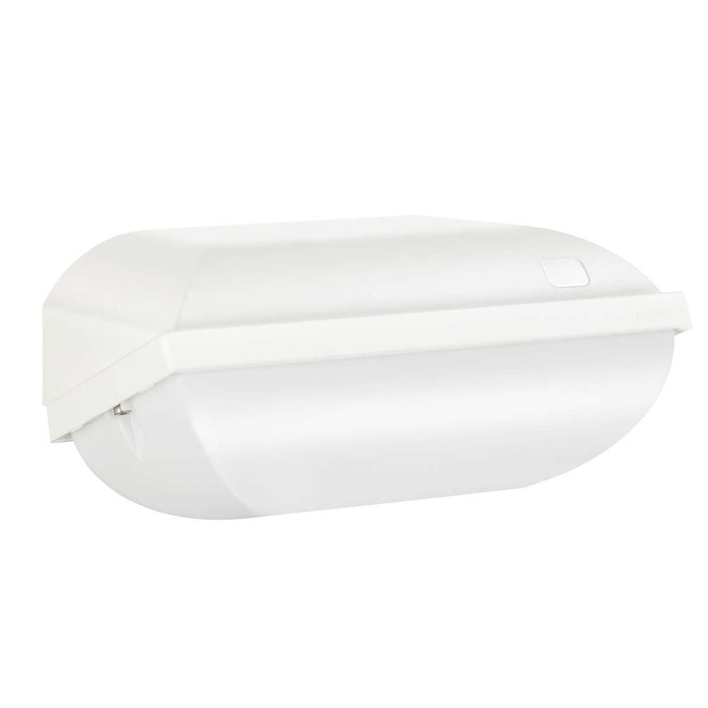 Philips CoreLine BWC120 LED 1336lm 830 Valkoinen