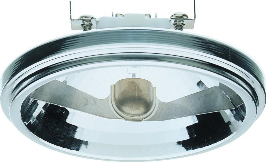 Philips Aluline 111 100W G53 12V 45D - 14646