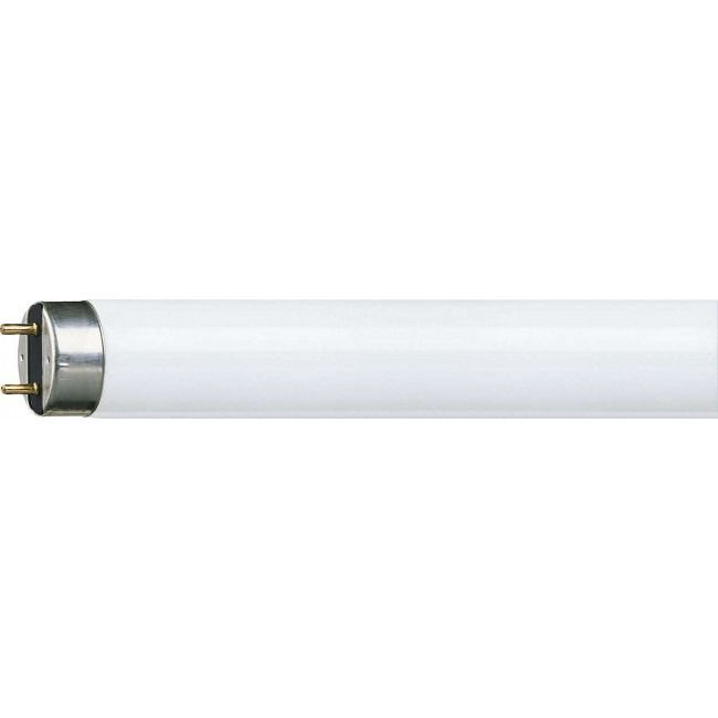 Philips TL-D Super 80 36W 830 UNP   120cm - Lämmin Valkoinen