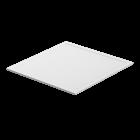 Noxion LED Paneeli Econox 32W Xitanium DALI 60x60cm 3000K 3900lm UGR