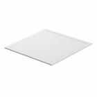 Noxion LED Paneeli Econox 32W Xitanium DALI 60x60cm 4000K 4400lm UGR