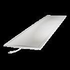 Noxion LED Paneeli Delta Pro Highlum V2.0 40W 30x120cm 3000K 5280lm UGR