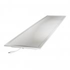Noxion LED Paneeli Delta Pro Highlum V2.0 Xitanium DALI 40W 30x120cm 4000K 5480lm UGR