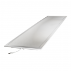 Noxion LED Paneeli Econox 32W 30x120cm 3000K 3900lm UGR