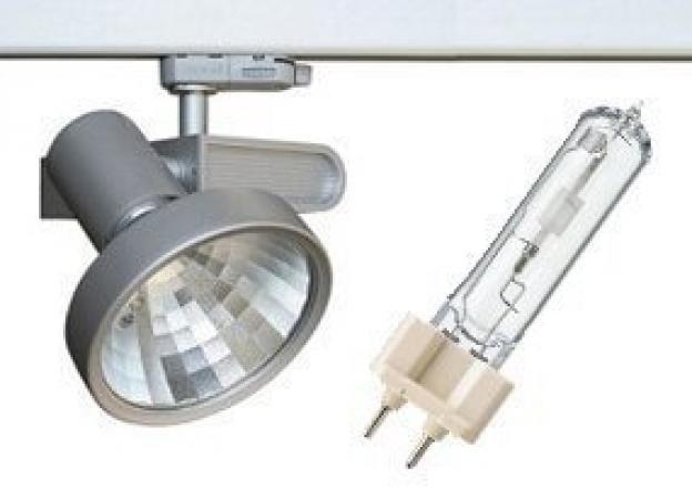 CDM-T Lamput