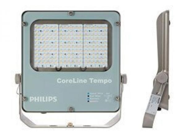 CoreLine Philips BVP LED
