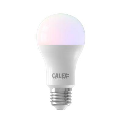 Älylamppu E27 Calex