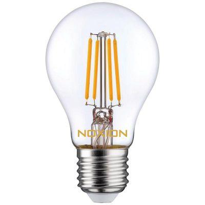 LED lamppu Noxion