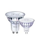 LED Spotit